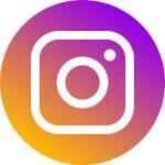 Benoit Viellefon in Instagram